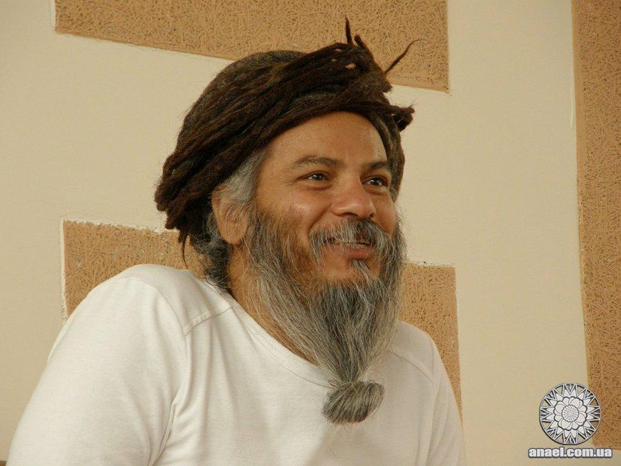 gurudji-09-2010-01.jpg