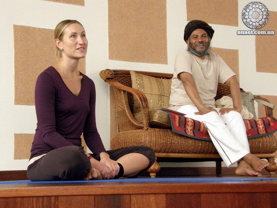 gurudji-09-2010-02.jpg