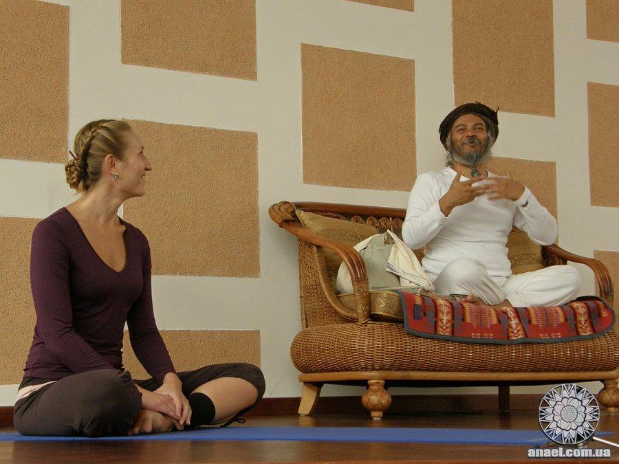gurudji-09-2010-04.jpg