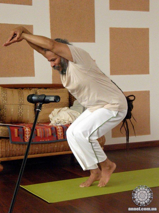 gurudji-09-2010-06.jpg