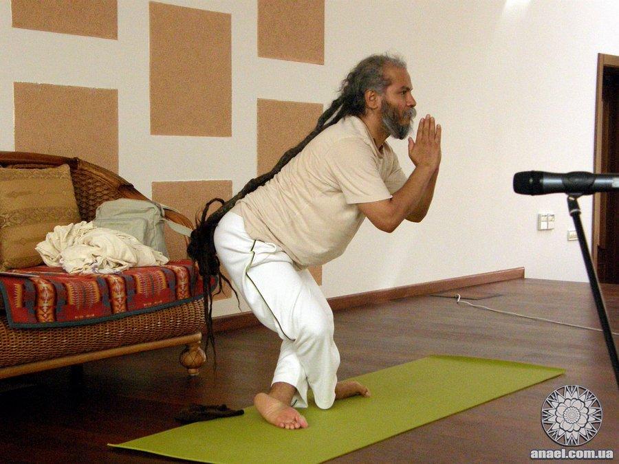 gurudji-09-2010-07.jpg