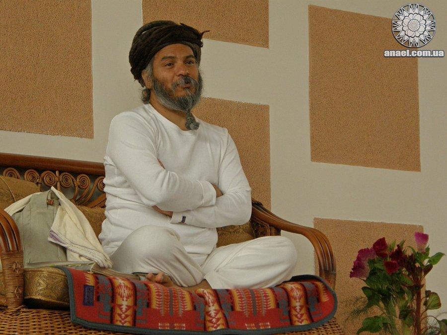 gurudji-09-2010-11.jpg