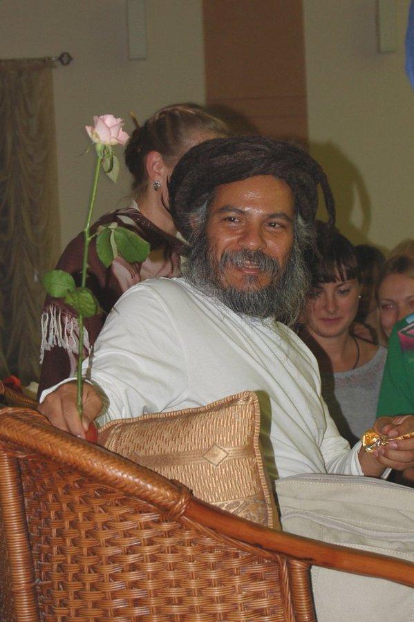 gurudji-09-2010-14.jpg