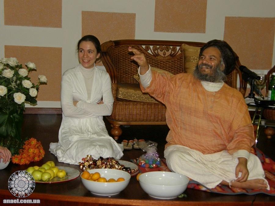 gurudji-2009-17.jpg