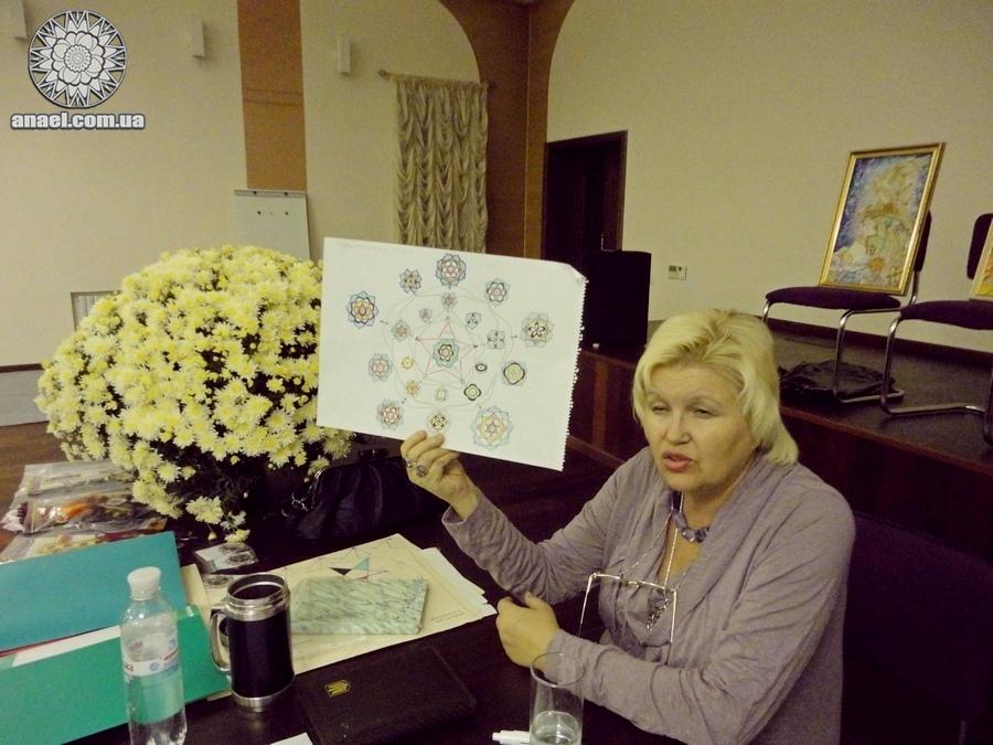 Venera-2011-13-.jpg
